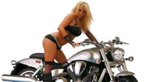 bancuri.epistole.ro bancuri cu motociclete
