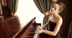 bancuri.epistole.ro bancuri cu muzicieni bancuri cu pianisti