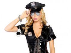 bancuri.epistole.ro bancuri cu polițiști, bancuri cu polițiști 2018, bancuri tari cu polițiști, bancuri noi cu polițiști, anecdote cu polițiști, glume cu polițiști, umor cu polițiști